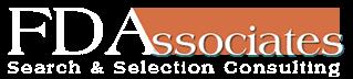 logo mini